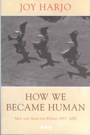 how-we-became-human
