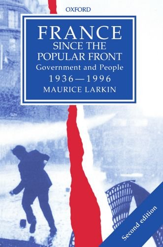 france-since-the-popular-front