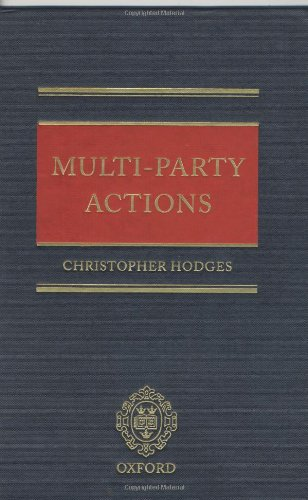 multi-party-actions