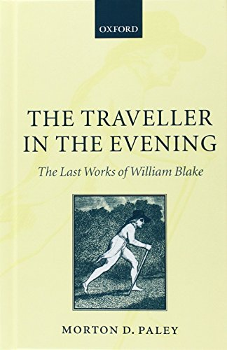 traveller-in-the-evening-the