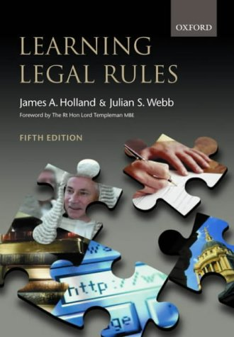 learning-legal-rules