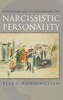 identifying-understanding-the-narcissistic-per