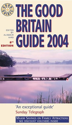 good-britain-guide-2004-the