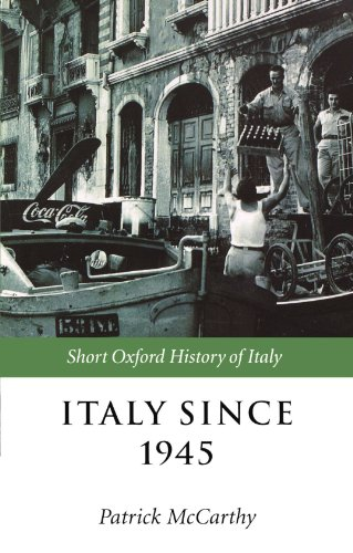 italy-since-1945