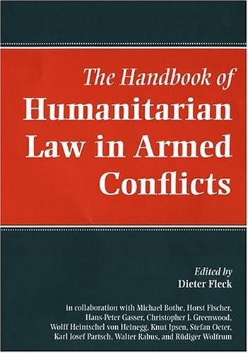 handbook-of-humanitarian-law-in-armed-con-the