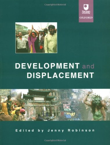 development-displacement