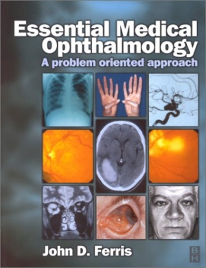 essential-medical-ophthalmology