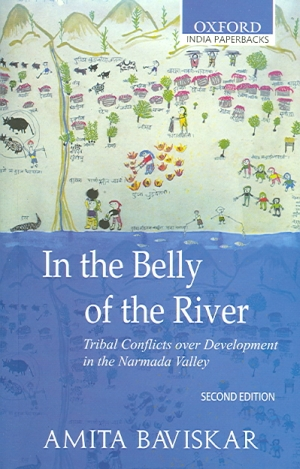 in-the-belly-of-the-river