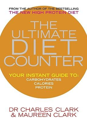 ultimate-diet-counter-the