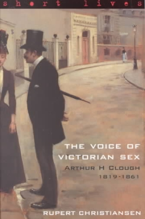 voice-of-victorian-sex-the