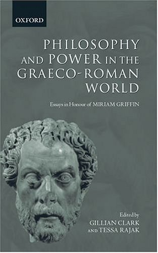 philosophy-power-in-the-graeco-roman-world
