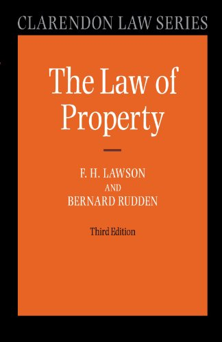law-of-property-the