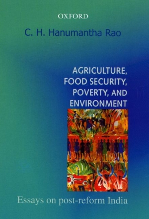 agriculture-food-security-poverty-environmen