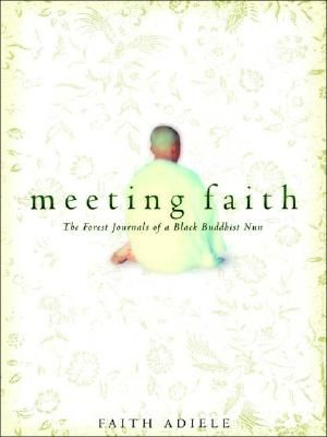 meeting-faith