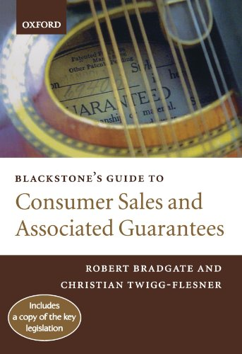 blackstone-guide-to-consumer-guarantees