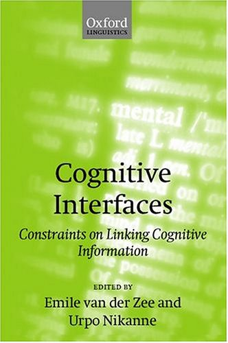 cognitive-interfaces