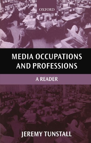 media-occupations-professions