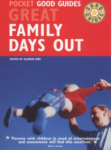 pocket-good-guides-great-family-days-out