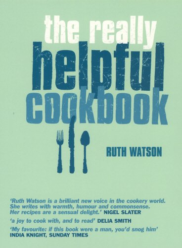 really-helpful-cookbook-the