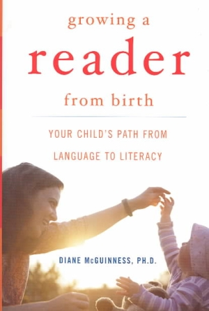 growing-a-reader-from-birth