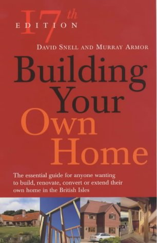 building-your-own-home