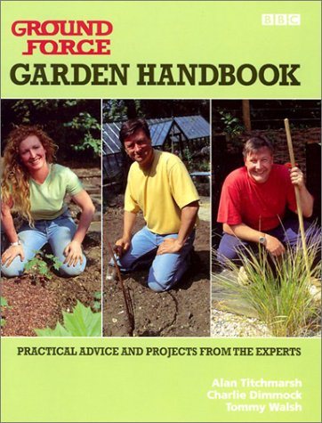 ground-force-garden-handbook