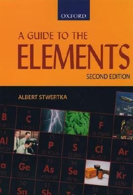 guide-to-the-elements-a