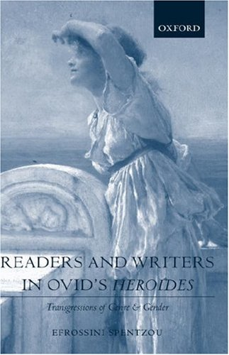 readers-writers-in-ovid-heroides