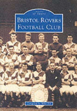 bristol-rovers-football-club