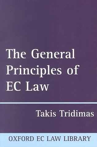 general-principles-of-ec-law-the
