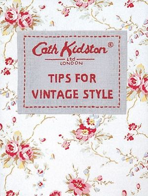 tips-for-vintage-style