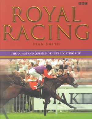royal-racing