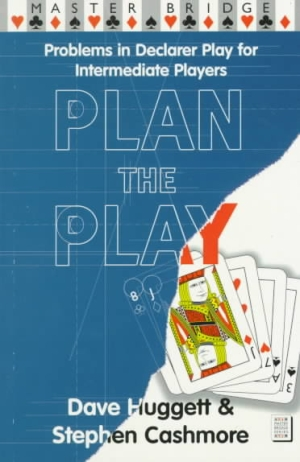 plan-the-play