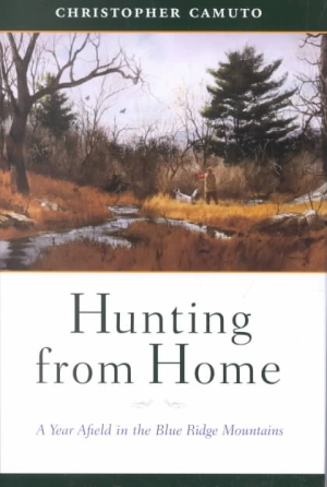 hunting-from-home