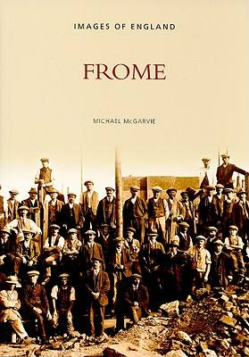 around-frome