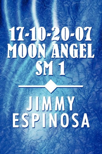 17-10-20-07 moon angel sm 1