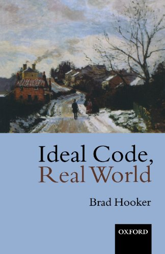ideal-code-real-world