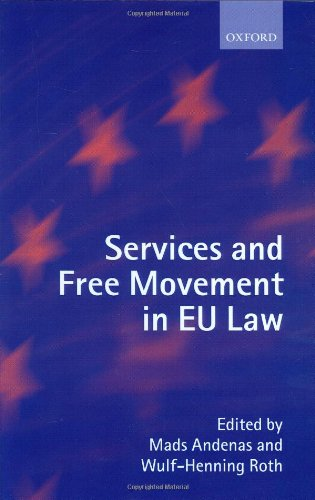 services-free-movement-in-law