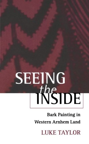 seeing-the-inside