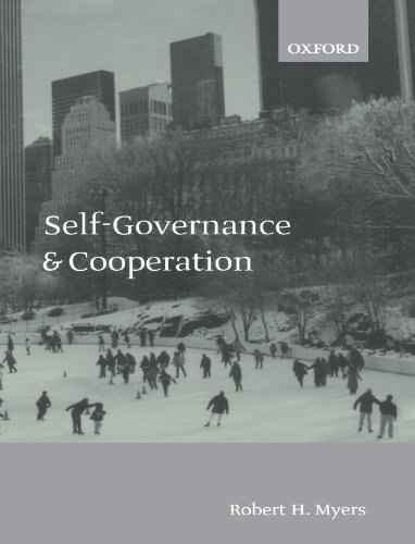 self-governance-cooperation