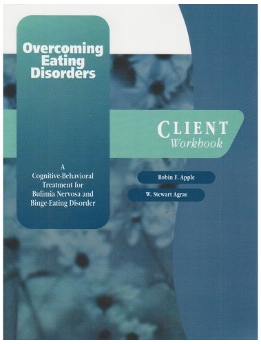 overcoming-eating-disorder