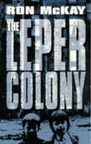 leper-colony-the