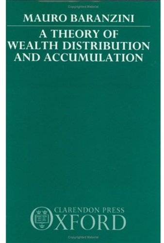 theory-of-wealth-distribution-accumulatio-a
