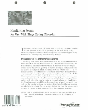 monitoring-forms-to-use-with-binge-eating-disorder