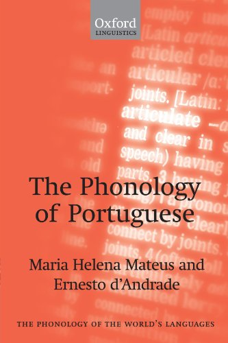 phonology-of-portuguese-the