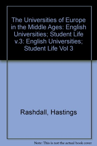 universities-of-europe-in-the-middle-ages-the