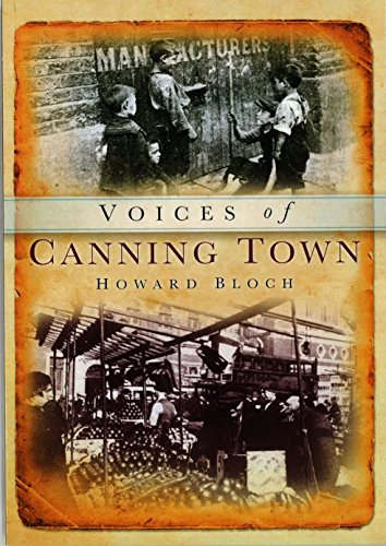 canning-town-voices