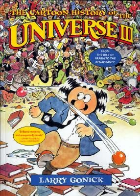 cartoon-history-of-the-universe-iii-the