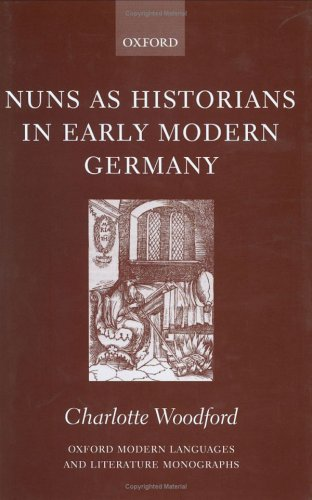 nuns-as-historians-in-early-modern-germany