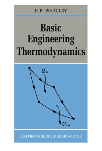 basic-engineering-thermodynamics